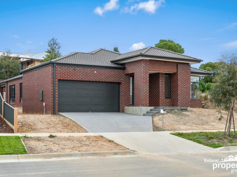 21 Orkney Court, Ballarat North, Vic 3350
