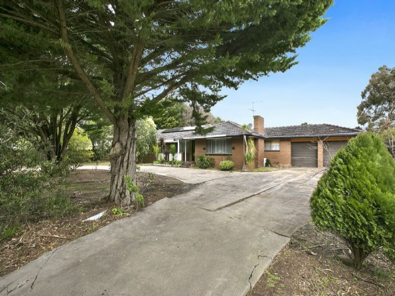 101 Disney Street, Crib Point, Vic 3919