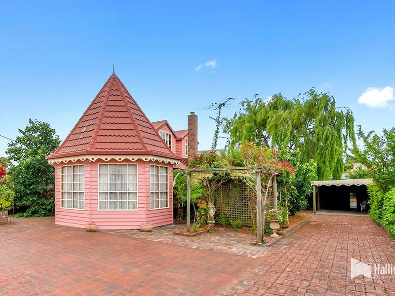 194 Steele Street, Devonport, Tas 7310