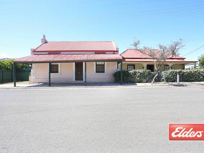 14a & 14b Crase Street, Kapunda, SA 5373
