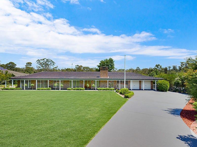 5 Langmead Road, Silverdale, NSW 2752