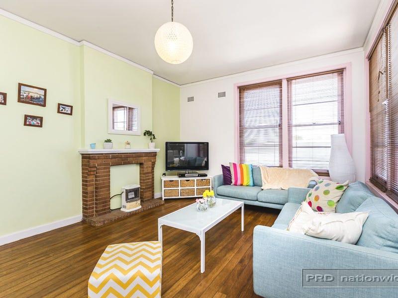 3/79 Tudor Street, Hamilton, NSW 2303