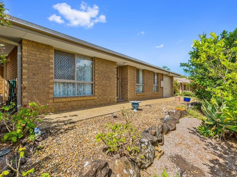 31 Amaroo Drive, Banora Point, NSW 2486