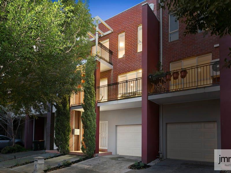 24 Stockade Avenue, Coburg, Vic 3058