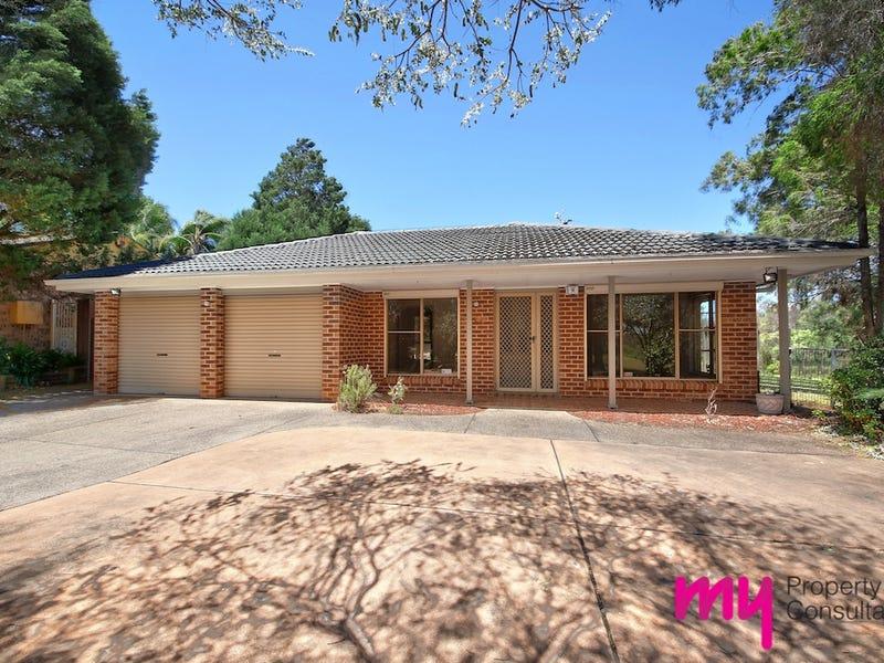 23 Aseki Avenue, Glenfield, NSW 2167