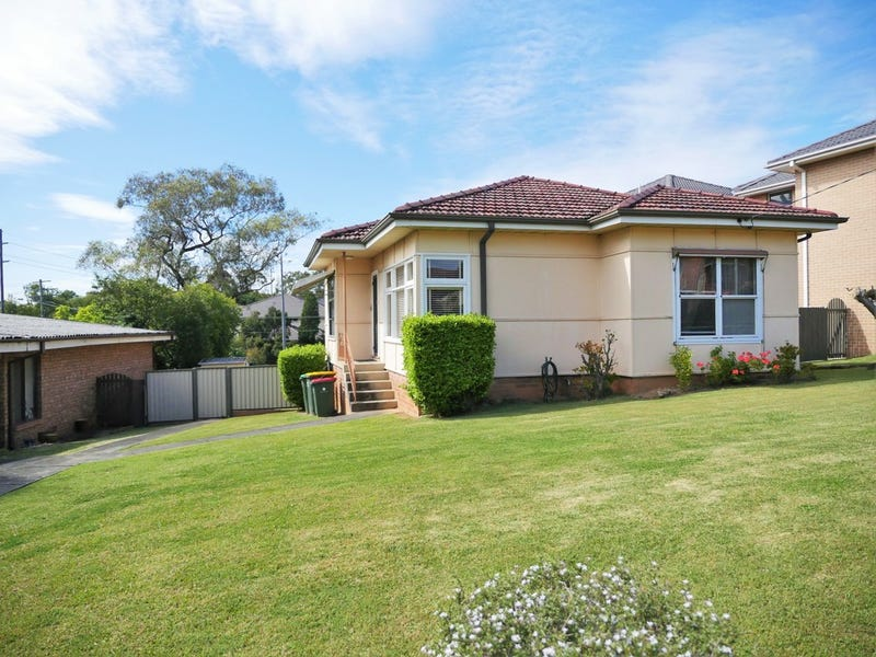 71 Lavarack Street, Ryde, NSW 2112