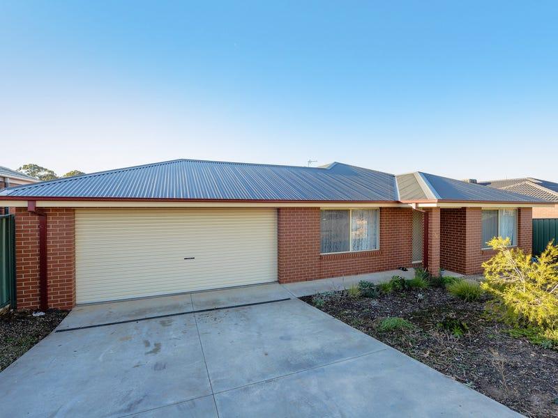 25 Irontree Close, Kangaroo Flat, Vic 3555