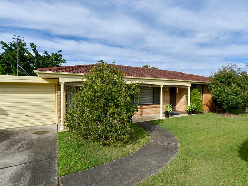 6 Rosewood Drive, Umina Beach, NSW 2257