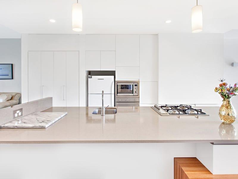 2105 Huntingdale Drive, Magenta, NSW 2261