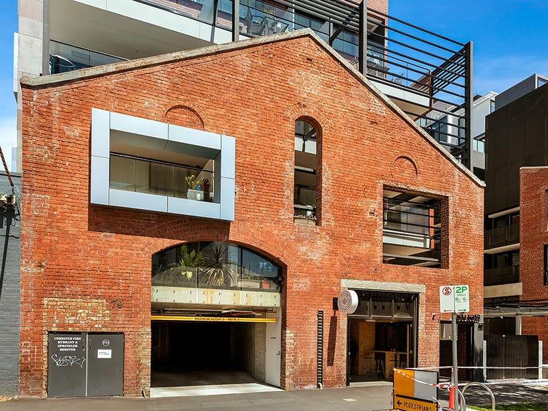 101/79 Market Street, South Melbourne, Vic 3205