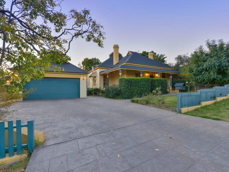 72 White Street, Tamworth, NSW 2340