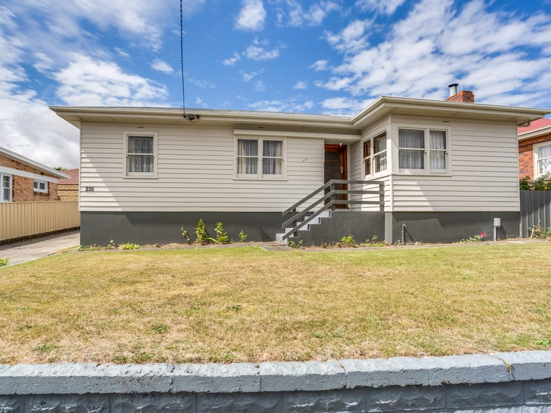 235 Hobart Road, Kings Meadows, Tas 7249
