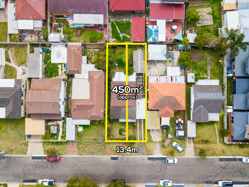 7 Mittiamo Street, Canley Heights, NSW 2166