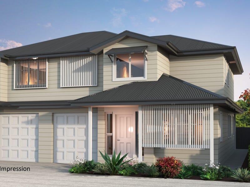5/3 Wascoe Street, Leura, NSW 2780