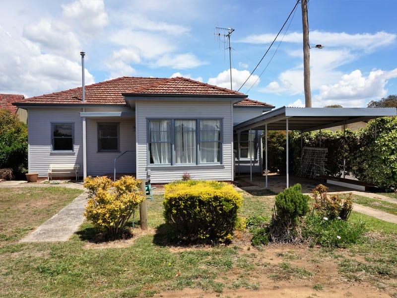 164 Addison Street, Goulburn, NSW 2580