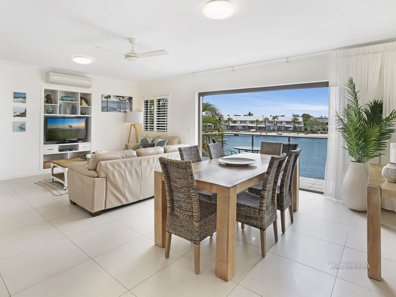 38/5 Quamby Place, Noosa Heads, Qld 4567