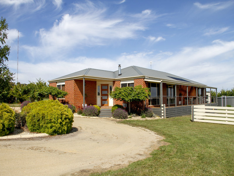 56 Highfield Drive, Longford, Vic 3851