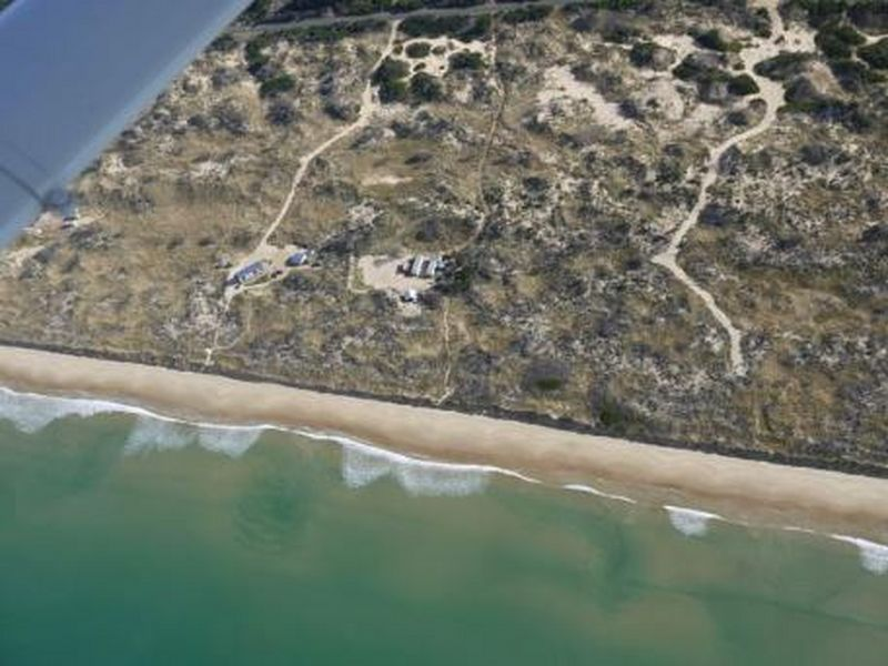 Lot 93 Dolphin Sands Road, Dolphin Sands, Tas 7190