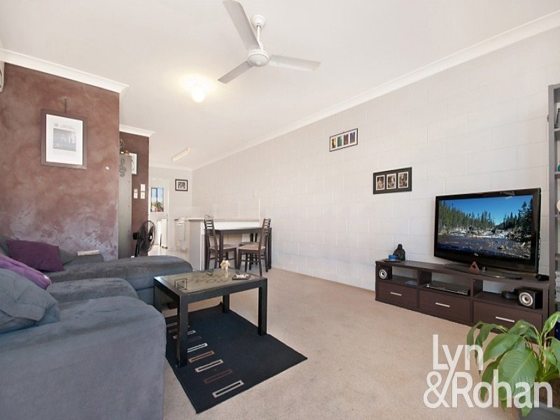 3/73 Gorden St, Garbutt, Qld 4814