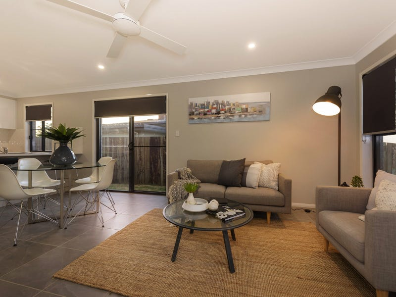 2/2B Grey Street, South Toowoomba, Qld 4350