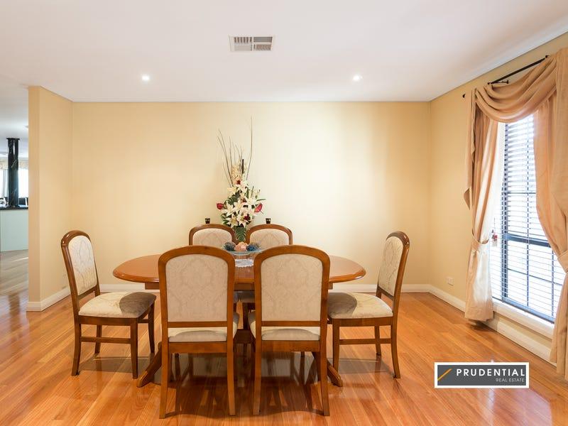 26 Foxgrove Avenue, Casula, NSW 2170