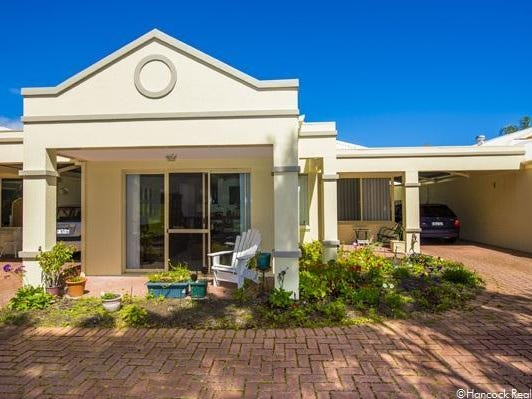 2/33 Turnberry Way, Pelican Point, WA 6230