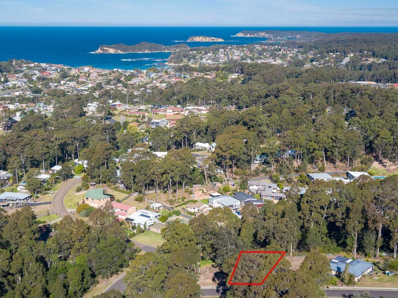 4 Bunderra Circuit, Malua Bay, NSW 2536