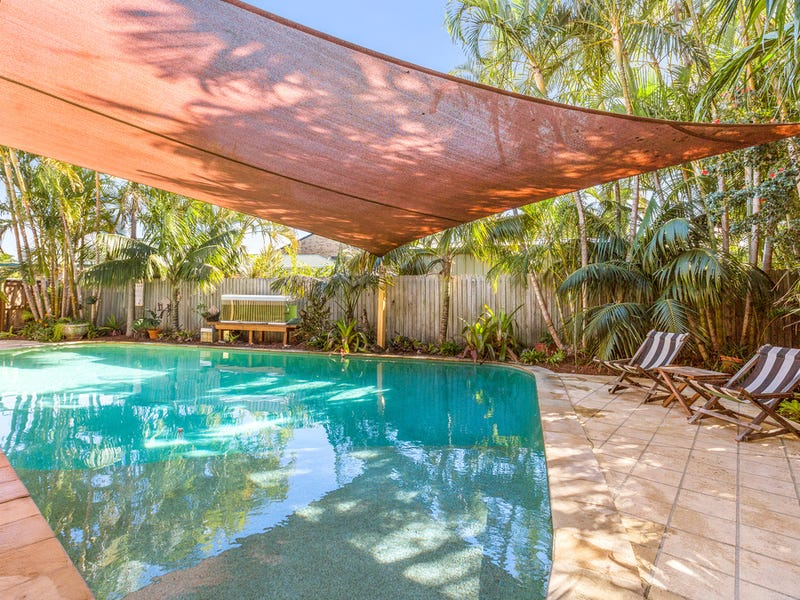 5 Silver Ash Court, Cabarita Beach, NSW 2488