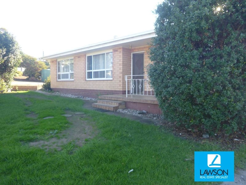 66 Normandy Place, Port Lincoln