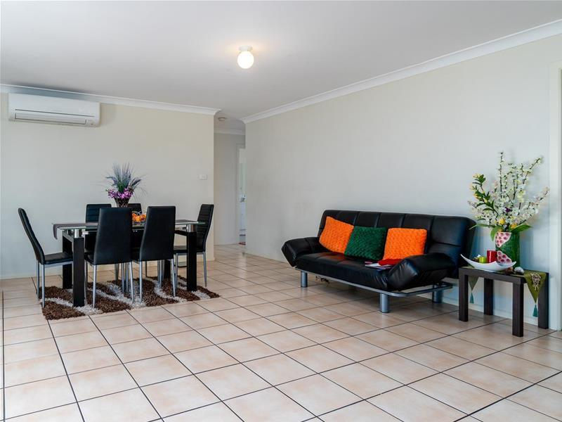 21 Sinclair Avenue, Singleton, NSW 2330
