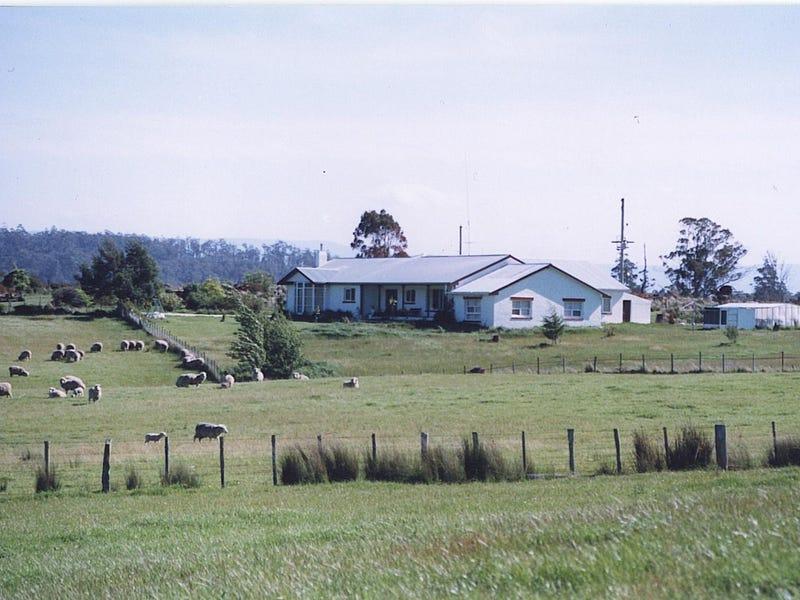 114 Kelly's Rd, Reedy Marsh, Tas 7304
