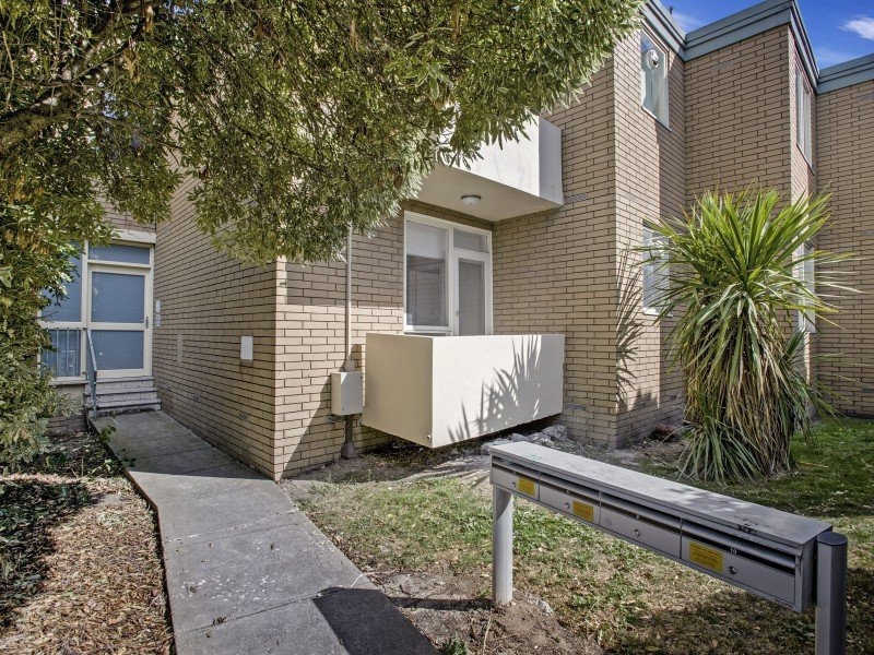 3/49 Coonans Road, Pascoe Vale South, Vic 3044
