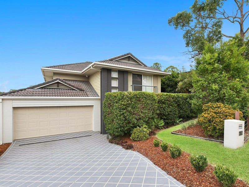 46 Viewpoint Drive, Springfield Lakes, Qld 4300