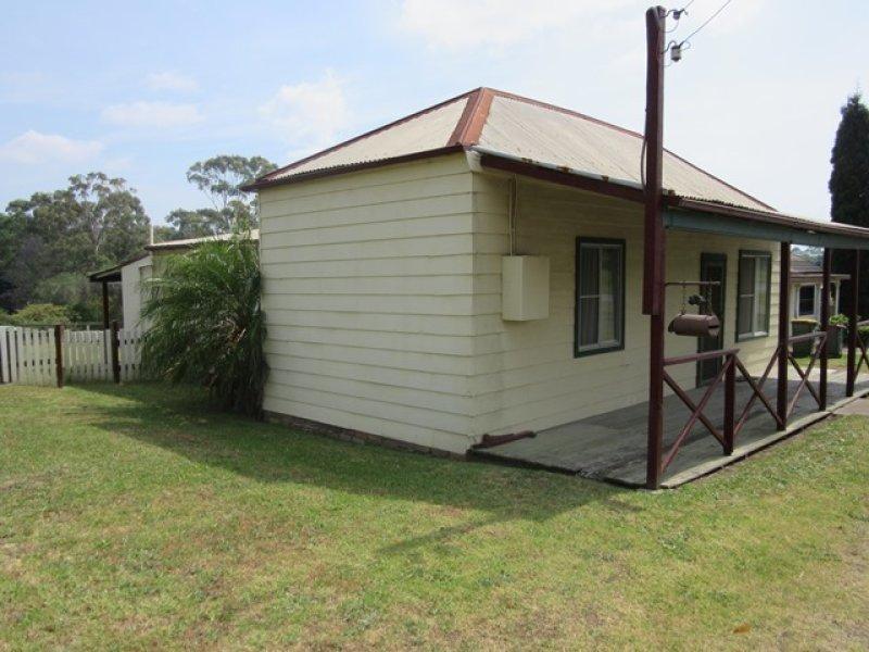 20 Railway Street, Minmi, NSW 2287