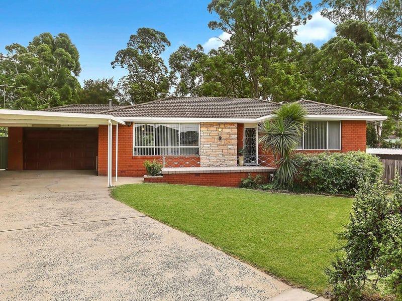 10 Fitzpatrick Street, Marsfield, NSW 2122