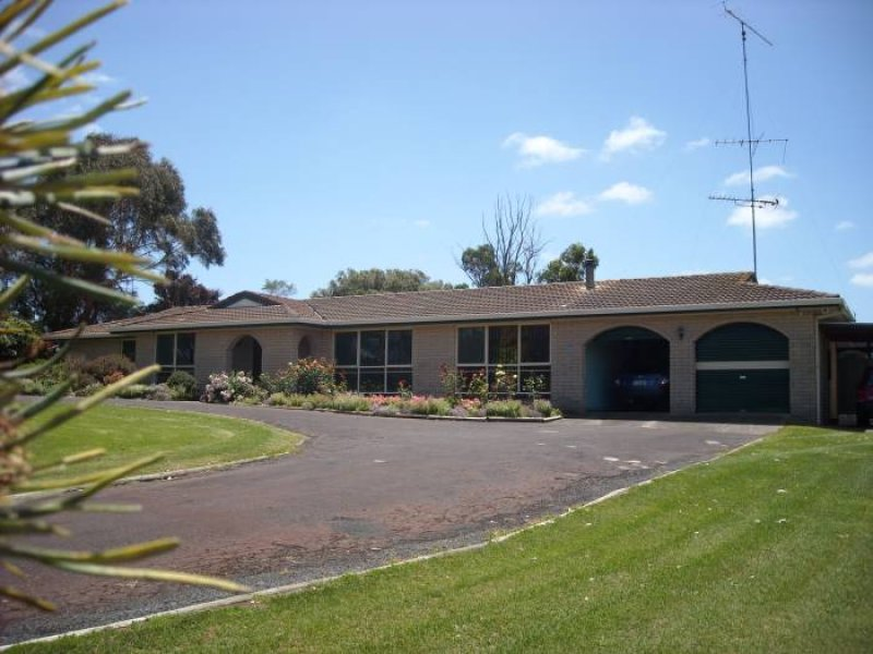 Lot 7 Sunnybrae Road, Suttontown, SA 5291
