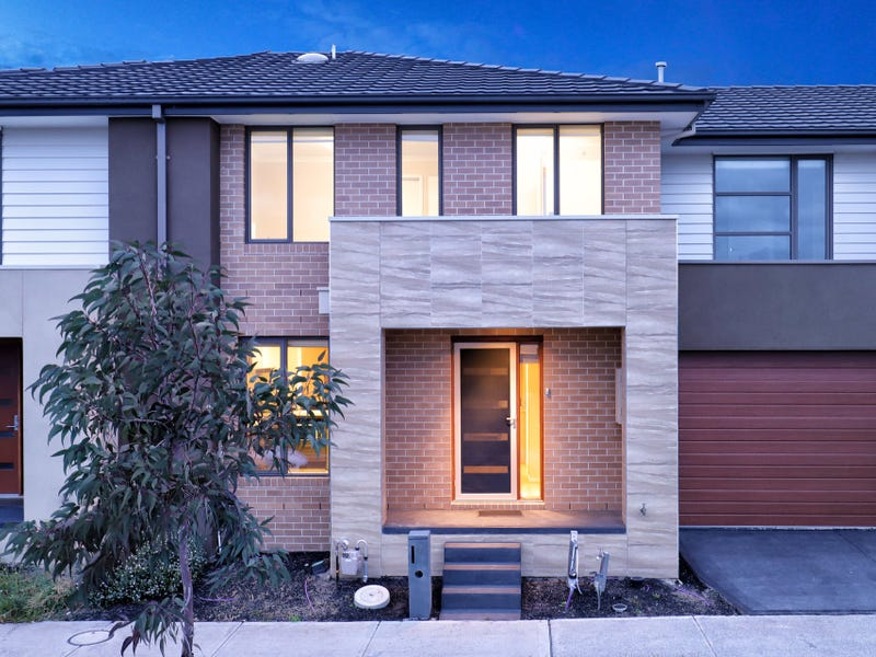 9 Peppertree Parade, Craigieburn, Vic 3064