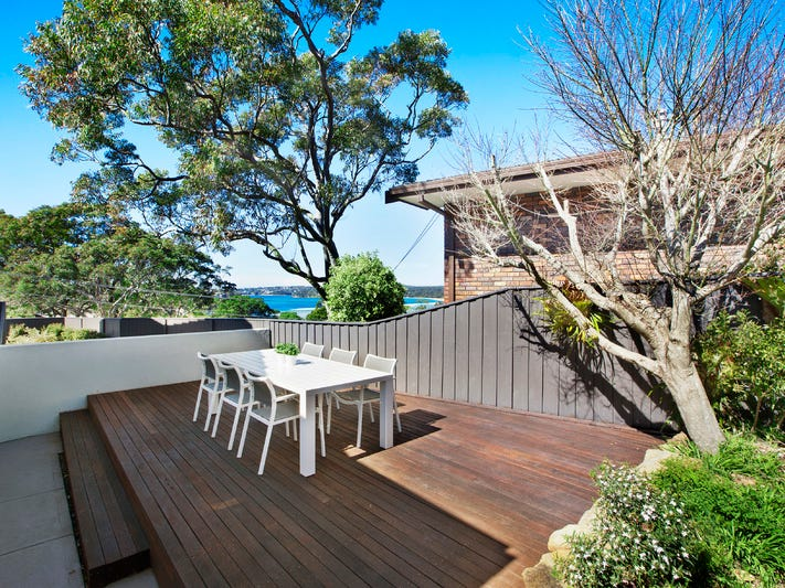 16 Turriell Point Road, Port Hacking, NSW 2229