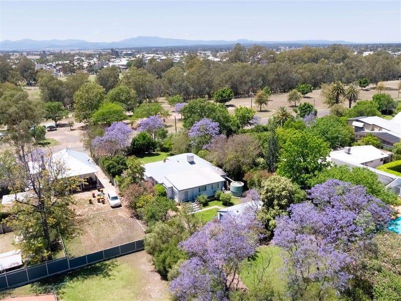 43 Selina Street, Narrabri, NSW 2390
