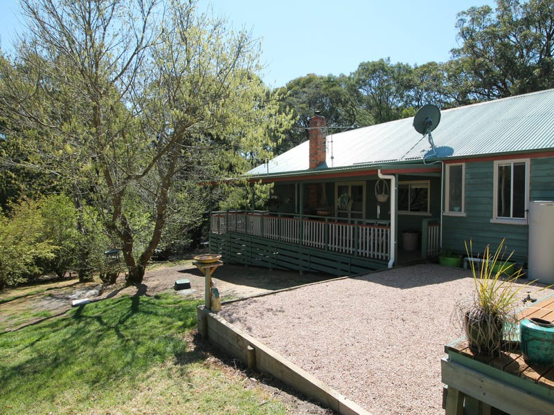 15 Jilwain Avenue, Cabbage Tree Creek, Vic 3889