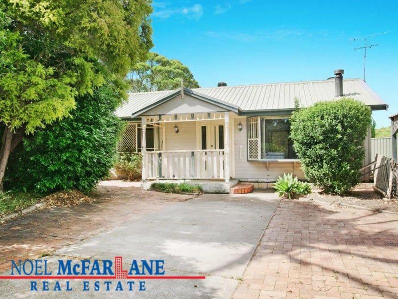 72 Montgomery Street, Argenton, NSW 2284
