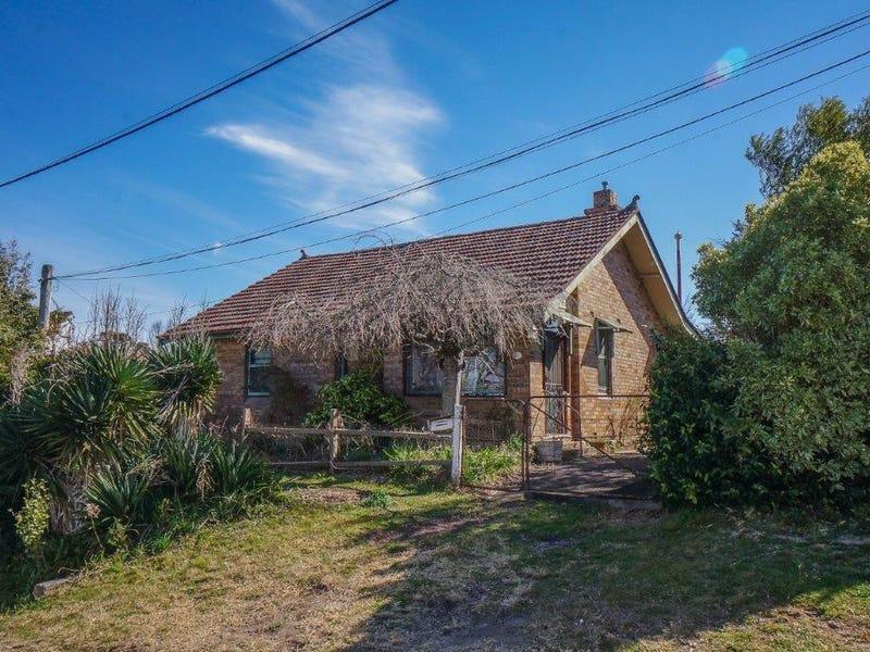11 Kalinda Road, Bullaburra, NSW 2784