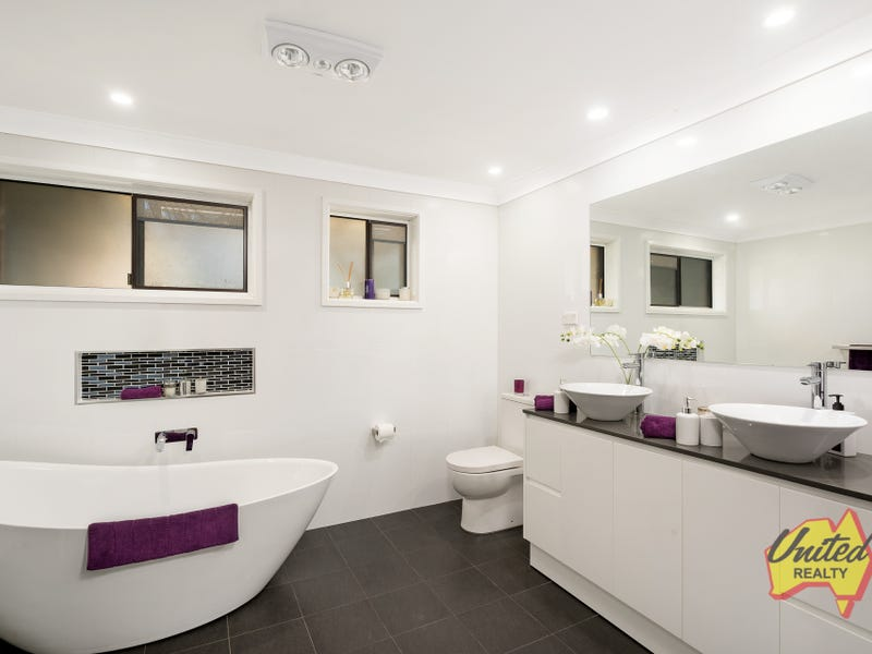 124 Victoria Road, Wedderburn, NSW 2560