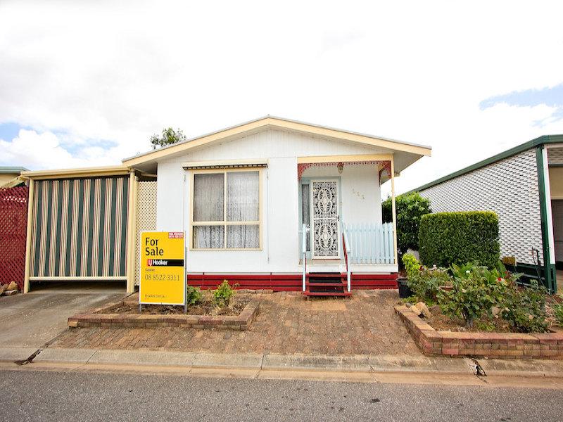 232 Jacaranda Street, Hillier, SA 5116