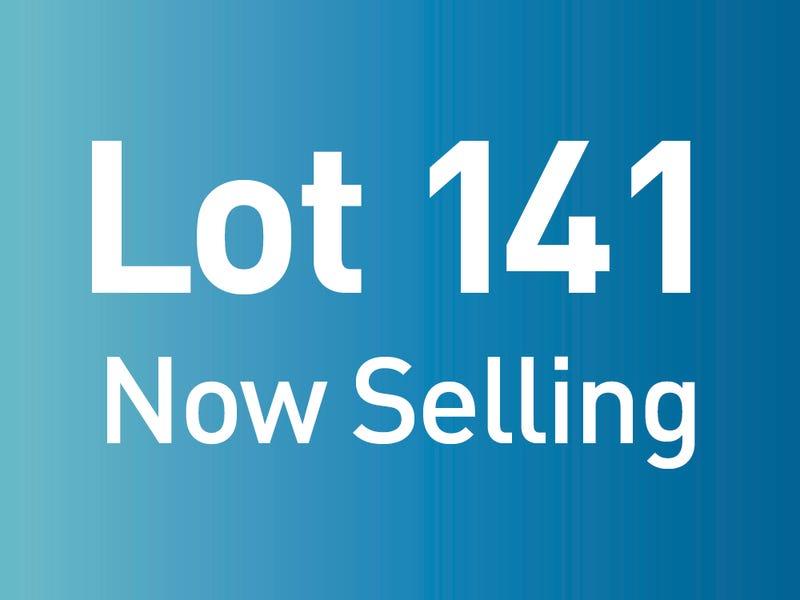 Lot 141 Ingram Rd, Baldivis, WA 6171