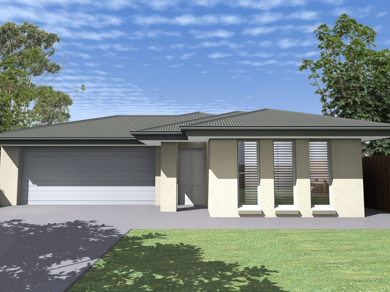 Address available on request, Cooroy