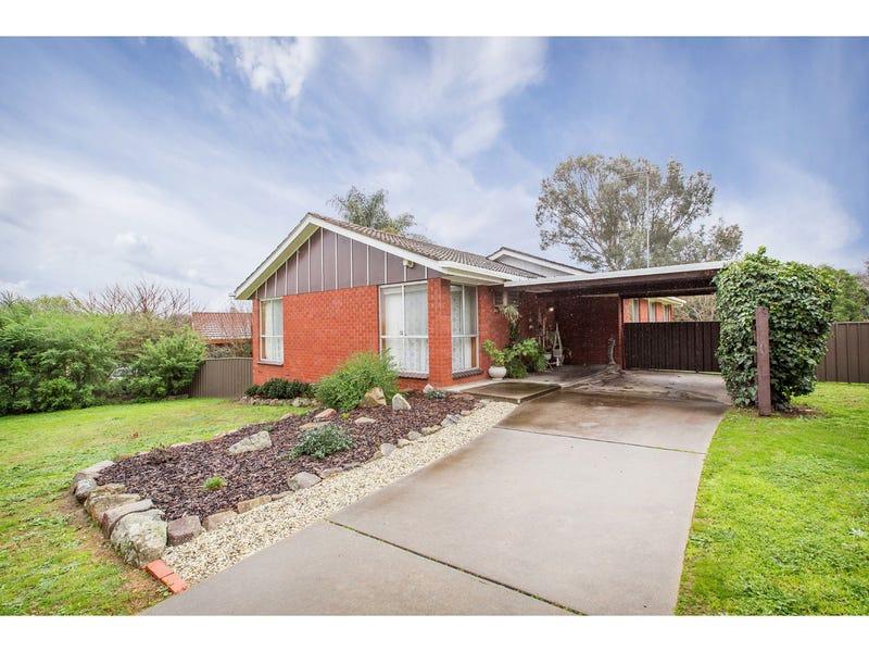 914 Clinton Avenue, West Albury, NSW 2640