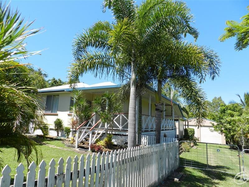 31 Maralyn Avenue, Grasstree Beach, Qld 4740
