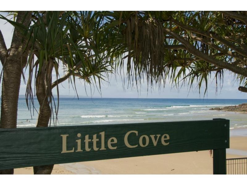 L2/18 Allambi Rise, Little Cove, Qld 4567