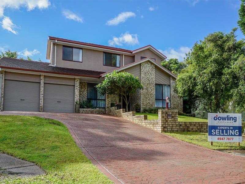 10 Candlewood Close, Tingira Heights, NSW 2290